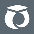 Sublimation logo simpte