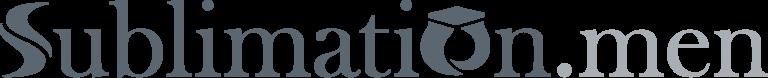 logo sublimation